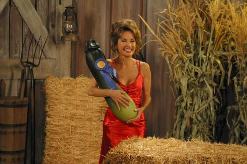 Still of Susan Lucci in That's So Raven (2003)