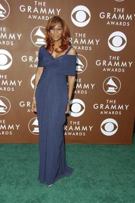 Yolanda Adams at event of The 48th Annual Grammy Awards (2006)