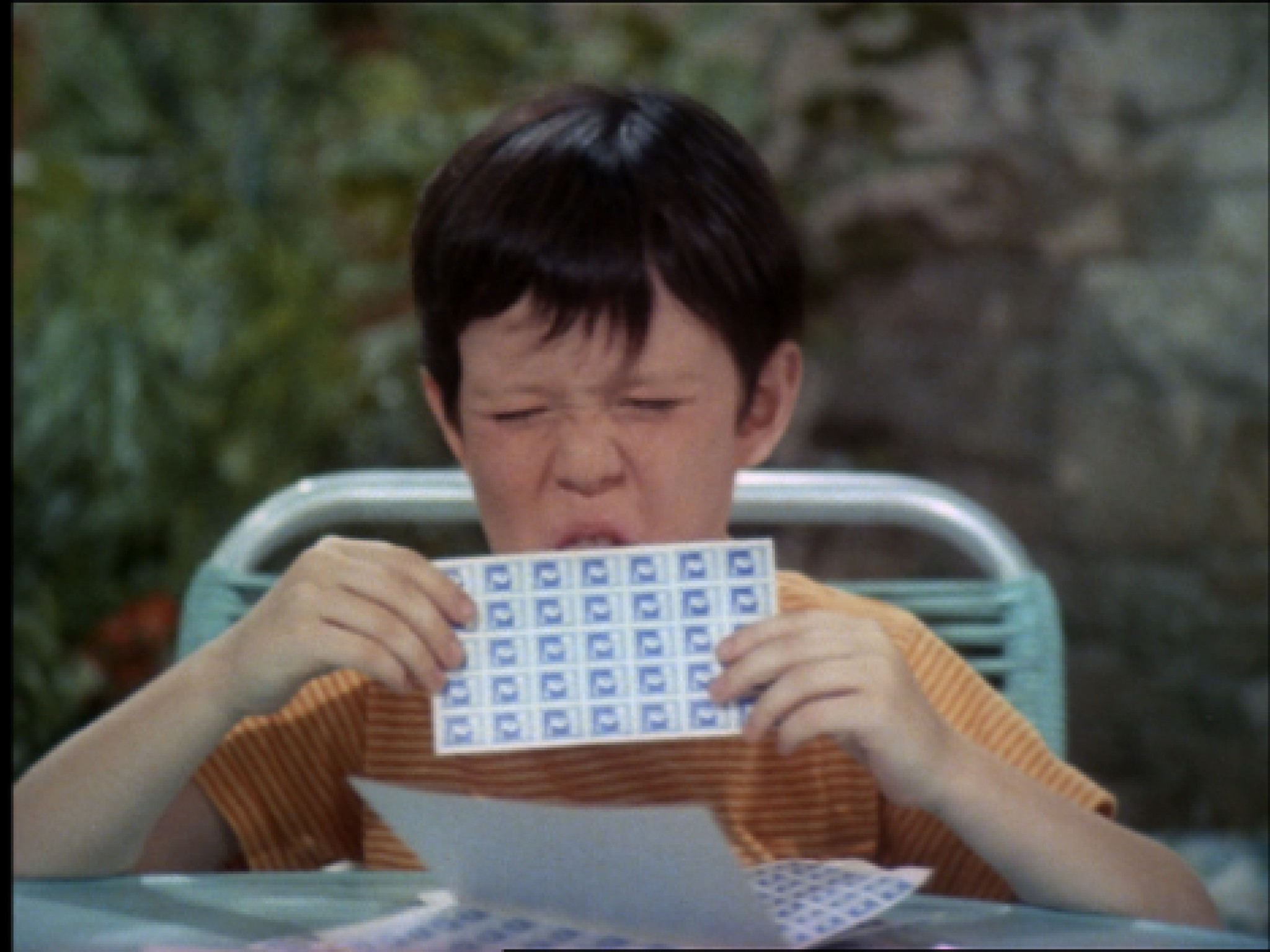 Still of Mike Lookinland in The Brady Bunch (1969)