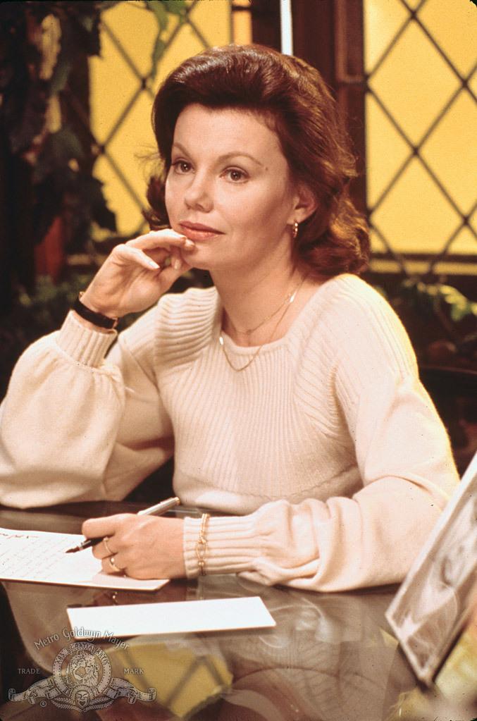 Still of Marsha Mason in Audrey Rose (1977)