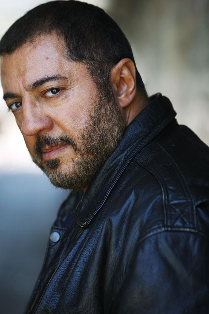 Mario Piccirillo