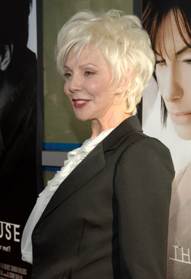 Patricia Taylor at event of The Lake House (2006)