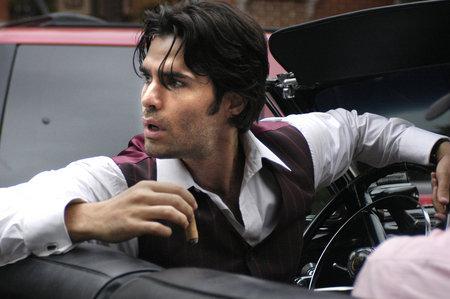 Eduardo Verástegui in Bella (2006)