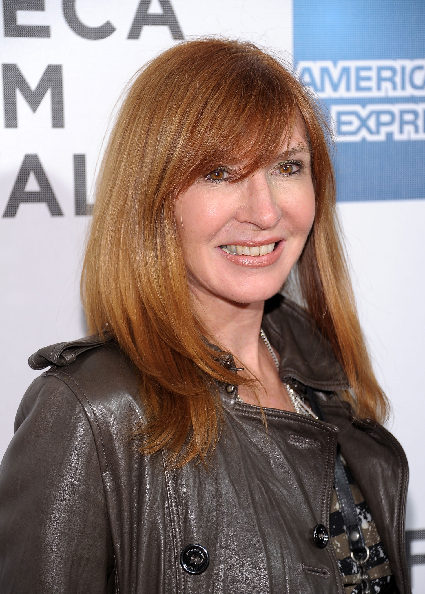 Nicole Miller at event of The Bang Bang Club (2010)