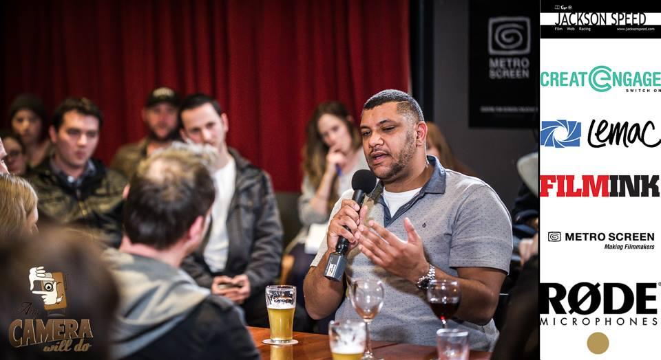 Directors round table Sydney