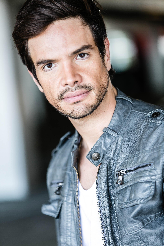 Andrés Zuno