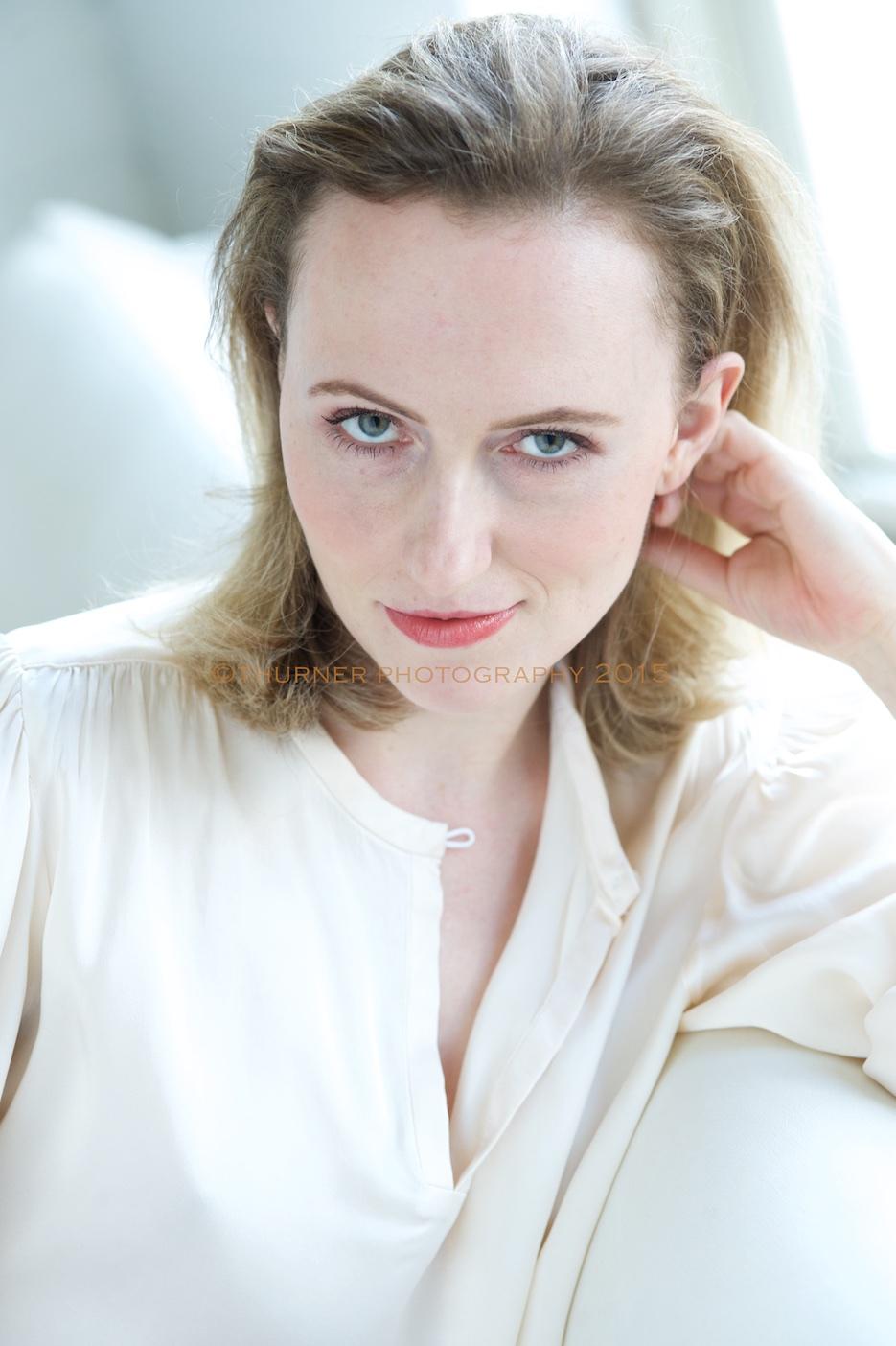 Petra Bryant