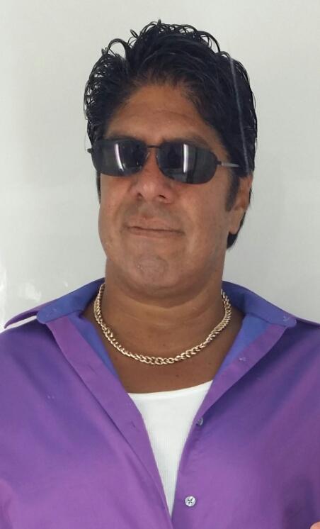 Fake Drug Dealer - BIG TIME IN HOLLYWOOD FLORIDA -