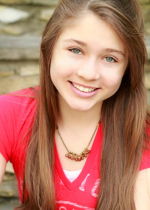 Allison Moses
