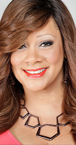 Patrice Lovely was born In Jackson Mississippi. Now a resident of Atlanta Ga. Patrice is known for Her Hilariously funny Character Hattie Mae Love from Tyler Perry's sitcom