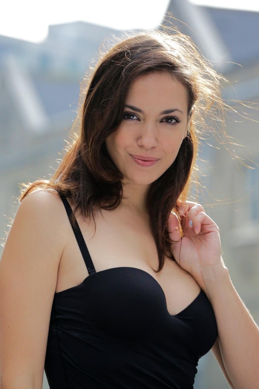 Rebeca Cobos