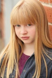 Kelly Grace