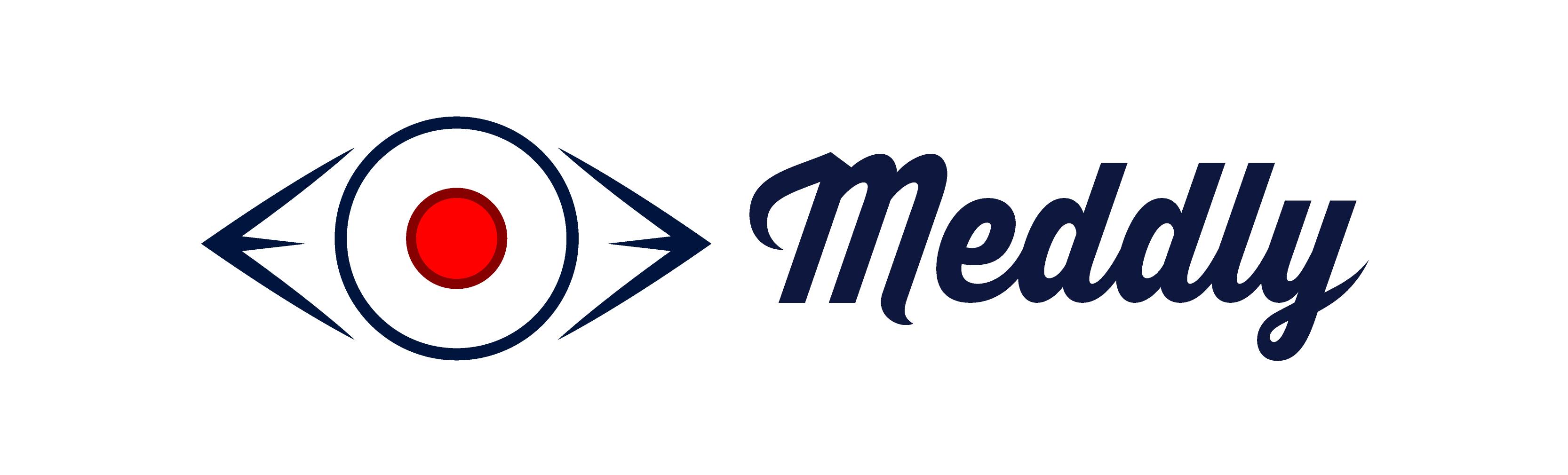 Meddly - Social Broadcast Media