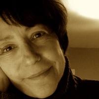 Carol Shaw Maxwell