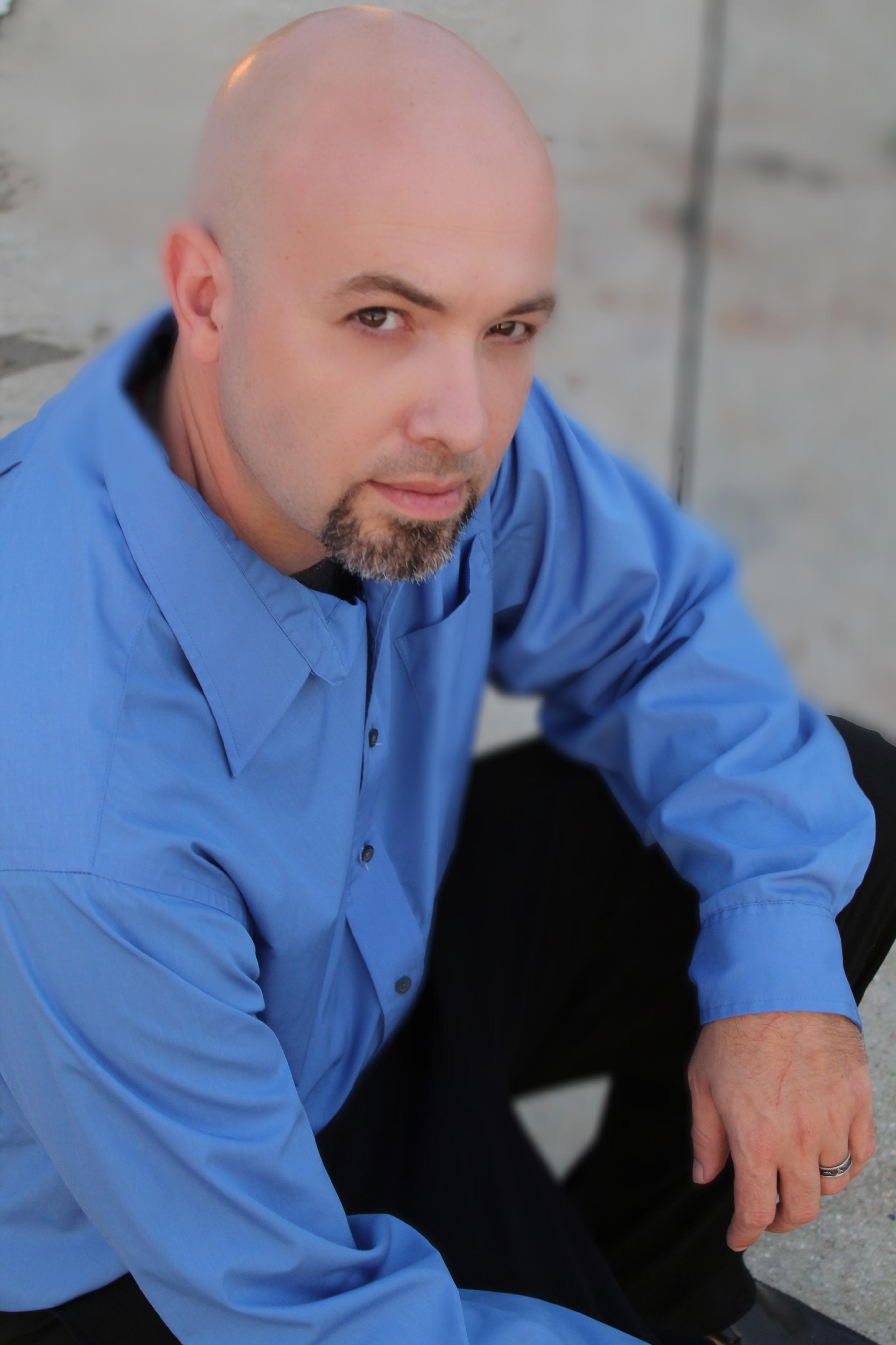 Jason Robbins
