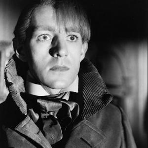 Great Expectations Alec Guinness 1947 Universal International IV