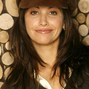 Gina Gershon at event of Dreamland 2006