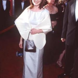 Julianne Moore at event of The 70th Annual Academy Awards 1998