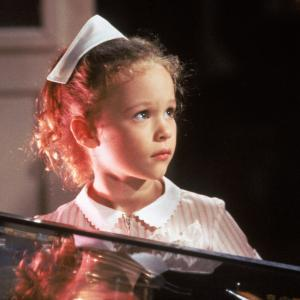 Still of Thora Birch in All I Want for Christmas 1991