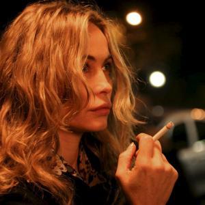 Still of Emmanuelle Béart in L'enfer (2005)