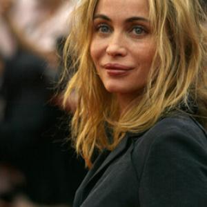 Emmanuelle Béart at event of De-Lovely (2004)
