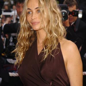 Emmanuelle Béart at event of Zivot je cudo (2004)