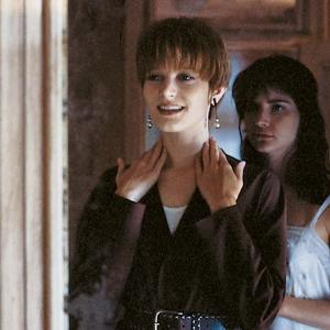 Bridget Fonda, Jennifer Jason Leigh