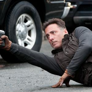 Still of Andy Garcia in The Truth 2012