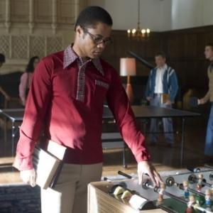 Still of Cuba Gooding Jr in Gifted Hands The Ben Carson Story 2009