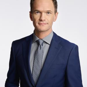Still of Neil Patrick Harris in Best Time Ever with Neil Patrick Harris (2015)