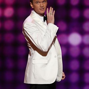 Still of Neil Patrick Harris in The 61st Primetime Emmy Awards 2009