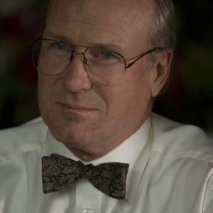 Still of William Hurt in Endgame 2009