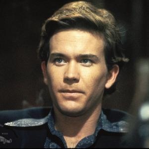 Still of Timothy Hutton in The Falcon and the Snowman 1985