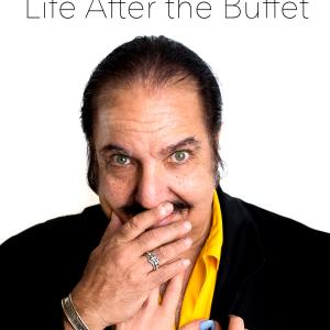 Ron Jeremy in Ron Jeremy Life After the Buffet 2014