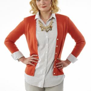Still of Martha Plimpton in The Real O'Neals (2015)