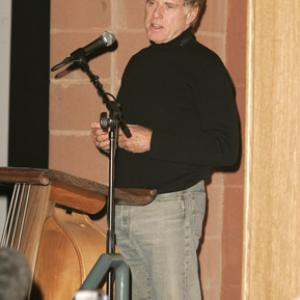 Robert Redford at event of Happy Endings (2005)