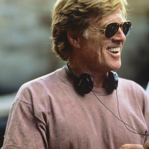 Still of Robert Redford in A River Runs Through It (1992)