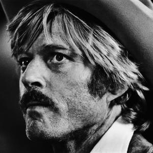Still of Jane Fonda, Robert Redford, Sydney Pollack and Willie Nelson in The Electric Horseman (1979)