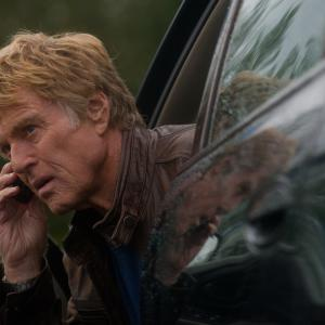 Still of Robert Redford in The Company You Keep (2012)