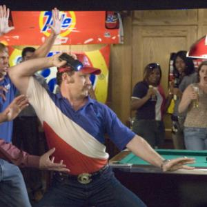 Still of John C Reilly in Talladega Nights The Ballad of Ricky Bobby 2006