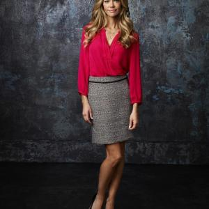 Still of Denise Richards in Twisted (2013)