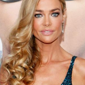 Denise Richards at event of Madea's Witness Protection (2012)