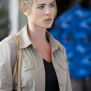 Still of Denise Richards in Blue Lagoon: The Awakening (2012)