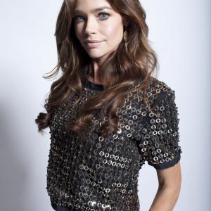 Still of Denise Richards in Cougars Inc. (2011)