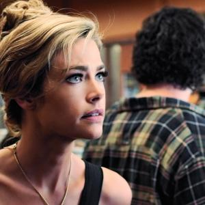 Still of Denise Richards in Blue Mountain State (2010)