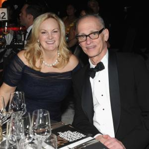John Waters, Patricia Hearst