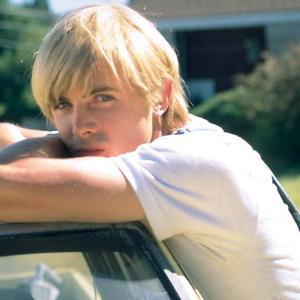 Still of Casey Affleck in Drowning Mona (2000)