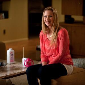 Still of Christina Applegate in Up All Night 2011