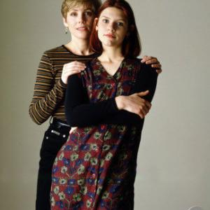 Claire Danes, Bess Armstrong