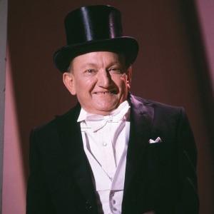 Billy Barty circa 1977 ABC